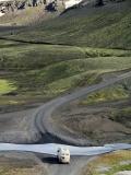 Reisemobile-von-HRZ-Beispiel-0543.jpg