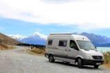 Reisemobile-von-HRZ-Beispiel-0548.jpg