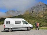Reisemobile-von-HRZ-Beispiel-0549.jpg