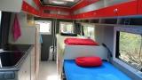 Reisemobile-von-HRZ-Beispiel-0552.jpg