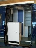 HRZ-Dekor-Beispiel-99100.jpg