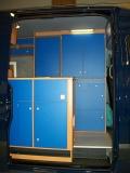 HRZ-Dekor-Beispiel-99105.jpg
