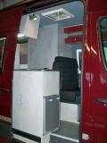 HRZ-Dekor-Beispiel-99135.jpg