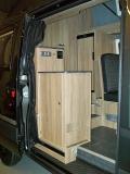 HRZ-Dekor-Beispiel-99142.jpg