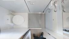 reisemobil-hrz-safari-10-2018-09-sanitaerraum.jpg