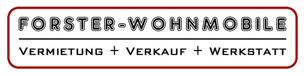 Händler Deutschschweiz: Forster-Wohnmobile GmbH