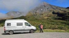 hrz-joy-neuseeland-06.jpg