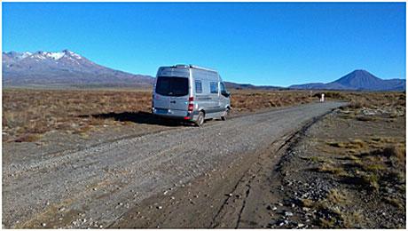 Reisemobil HRZ Joy in Neuseeland 02