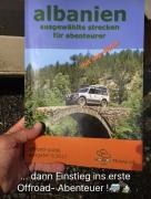 hrz-reisemobil-reise-albanien-04.jpg