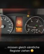 hrz-reisemobil-reise-albanien-08.jpg