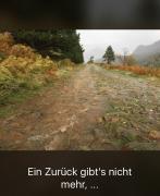 hrz-reisemobil-reise-albanien-09.jpg