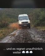 hrz-reisemobil-reise-albanien-12.jpg
