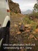 hrz-reisemobil-reise-albanien-13.jpg