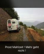 hrz-reisemobil-reise-albanien-14.jpg