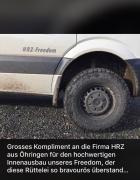hrz-reisemobil-reise-albanien-18.jpg
