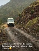 hrz-reisemobil-reise-albanien-19.jpg