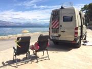 hrz-reisemobil-reise-albanien-20.jpg
