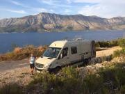 hrz-reisemobil-reise-albanien-21.jpg