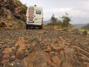 hrz-reisemobil-reise-albanien-25.jpg