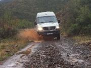 hrz-reisemobil-reise-albanien-26.jpg