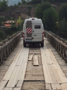 hrz-reisemobil-reise-albanien-27.jpg