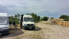 hrz-reisemobil-reise-baltikum-russland-nordkapp-03.jpg