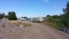 hrz-reisemobil-reise-baltikum-russland-nordkapp-04.jpg