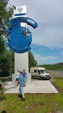 hrz-reisemobil-reise-baltikum-russland-nordkapp-05.jpg