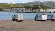 hrz-reisemobil-reise-baltikum-russland-nordkapp-10.jpg