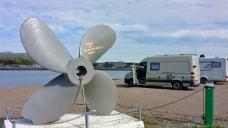 hrz-reisemobil-reise-baltikum-russland-nordkapp-11.jpg