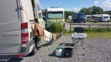 hrz-reisemobil-reise-baltikum-russland-nordkapp-12.jpg