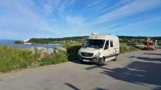 hrz-reisemobil-reise-baltikum-russland-nordkapp-13.jpg