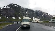 hrz-reisemobil-reise-baltikum-russland-nordkapp-15.jpg