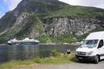 Reisemobil-Sprinter-04.jpg