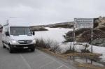Reisemobil-Sprinter-08.jpg