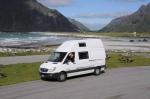 Reisemobil-Sprinter-11.jpg