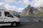 Reisemobil-Sprinter-12.jpg