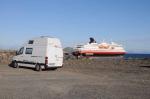 Reisemobil-Sprinter-13.jpg