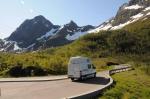 Reisemobil-Sprinter-14.jpg