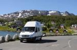 Reisemobil-Sprinter-15.jpg