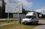 Reisemobil-Sprinter-20.jpg