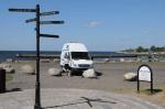 Reisemobil-Sprinter-23.jpg