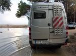 hrz-beachbird-sardinien-2013-05.jpg