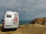 hrz-beachbird-sardinien-2013-10.jpg