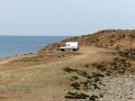 hrz-beachbird-sardinien-2013-11.jpg
