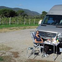 HRZ Toscana Bild 10