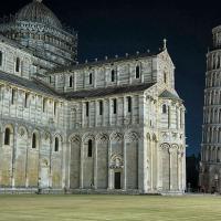 HRZ Toscana Bild 15
