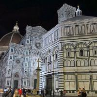 HRZ Toscana Bild 16
