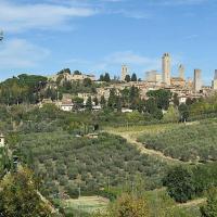 HRZ Toscana Bild 18